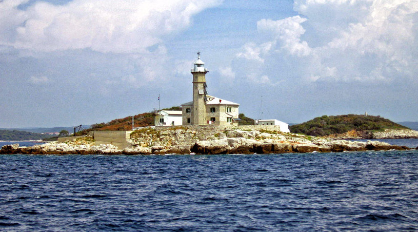 sveti-ivan-lighthouse