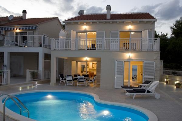 Villa Moreta