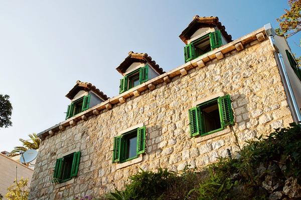 Villa Gordana