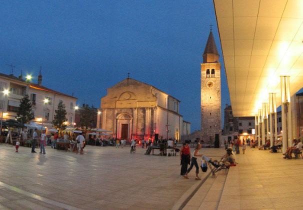 Where Can I Rent A Car >> Conte Adriatic Umag | Conte Adriatic