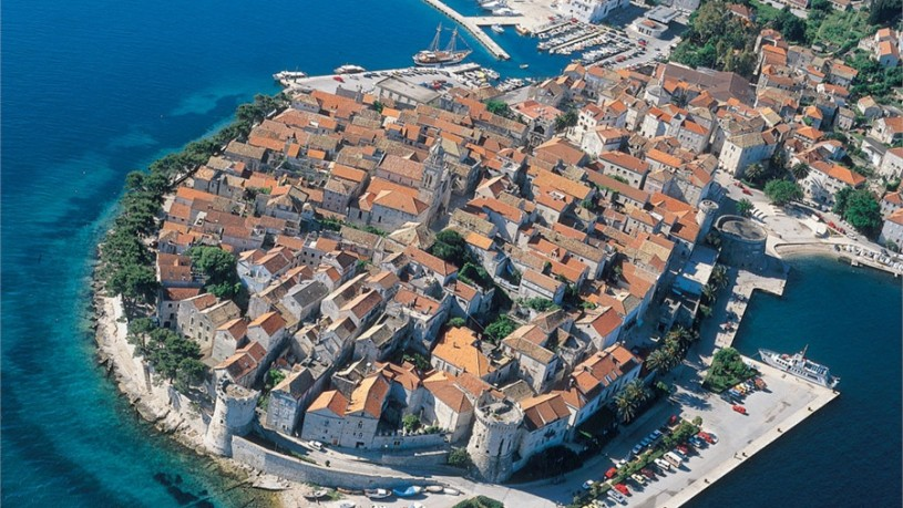 croatia_news_korcula_001