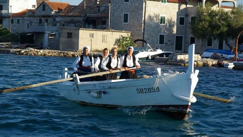 krapanjMALA vesla1200
