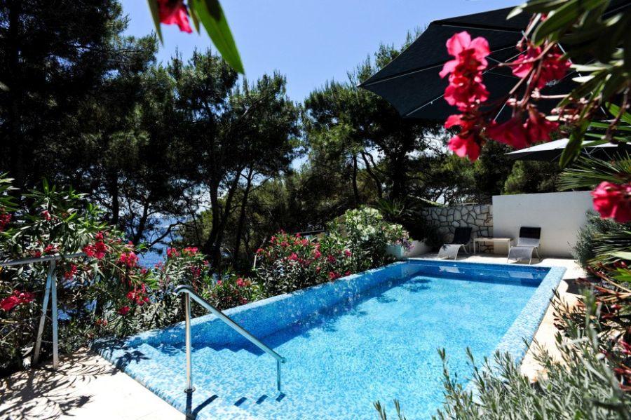 Villa Meneghello A
