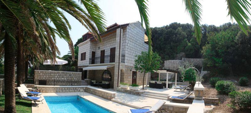 Villa Franica