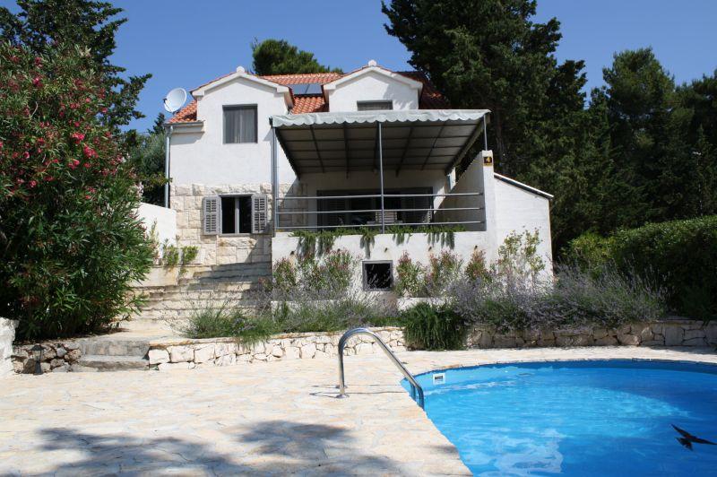 Villa Bolea