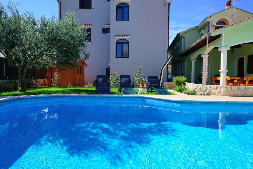 Villa Radi