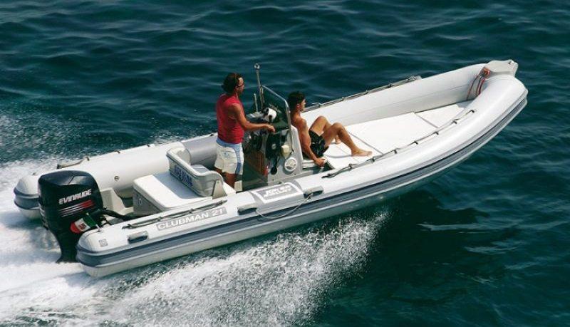 Joker-Boat-Clubman-21