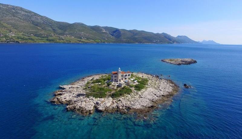 Conte Adriatic