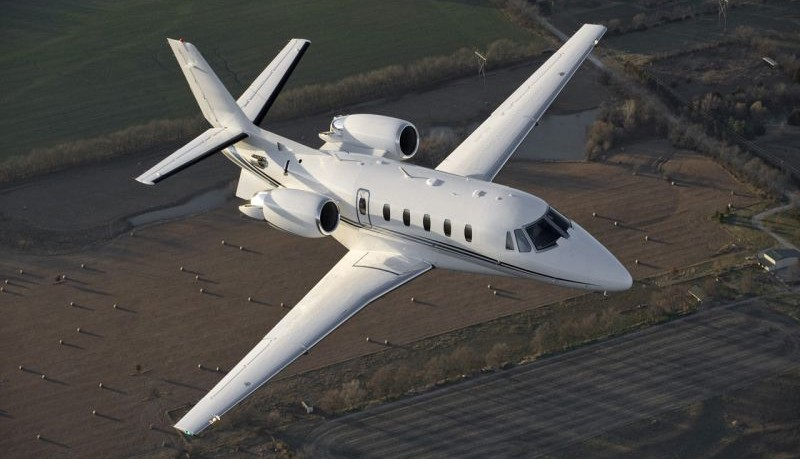 cessna-citation-xls