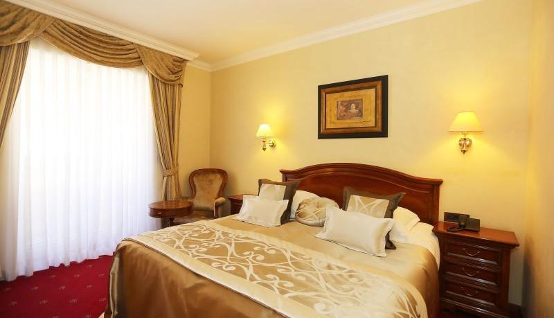 Hotel Niko d