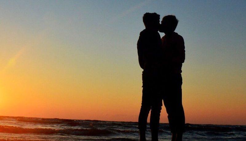 gay trip and sailing croatia