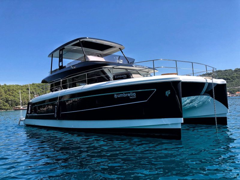 Fountaine Payot MY 44