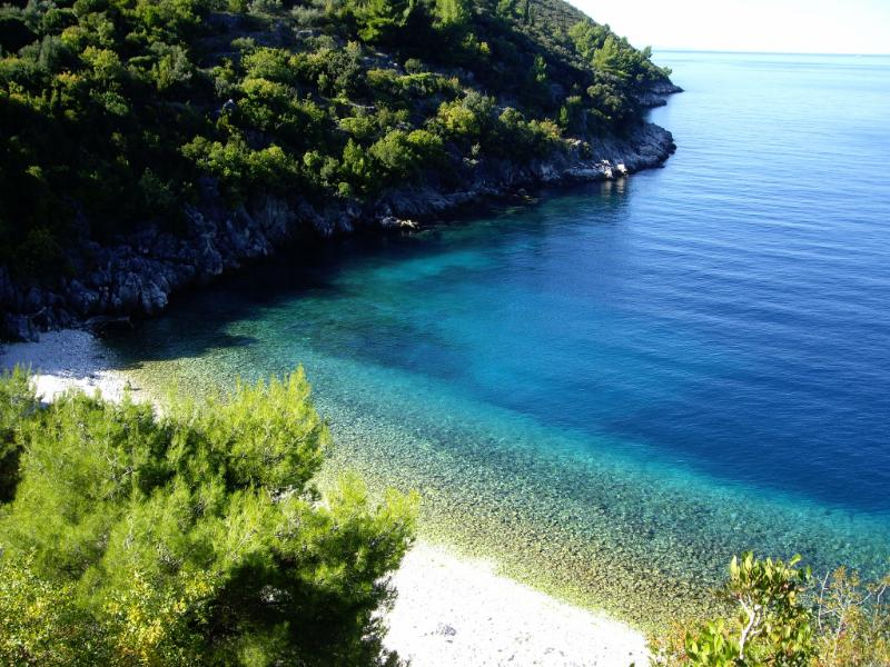 Croatia Adventure Vacation
